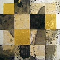 La sombra del oro 6