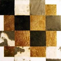 La sombra del oro 7