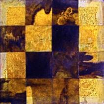 La sombra del oro 1
