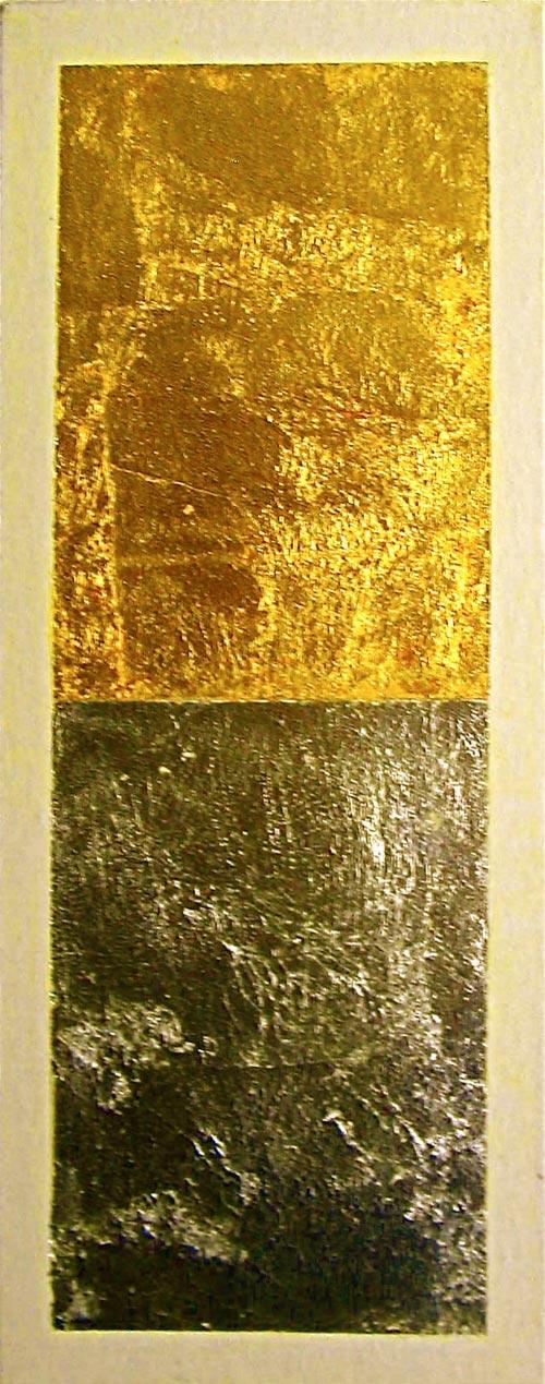 La sombra del oro 8