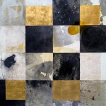 La sombra del oro 5